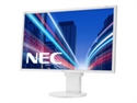 Nec 60003607 - NEC MultiSync EA273WMi - Monitor LED - 27'' (27'' visible) - 1920 x 1080 Full HD (1080p) -