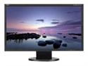 Nec 60003810 - NEC AccuSync AS242W - Monitor LED - 24'' (24'' visible) - 1920 x 1080 Full HD (1080p) - TN
