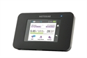 Netgear AC790-100EUS - The Netgear Aircard 790 Mobile Hotspot Gives You Secure And     Ultra-Fast 4G Lte And 3G I