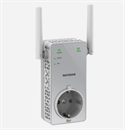 Netgear EX3800-100PES - Repetidor Wireless - Lan Port N: 1 N; Lan Speed: 1.000 Mbps; Soporte Vlan: No; Soporte Ip: