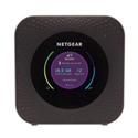 Netgear MR1100-100EUS - Aircard Mobile Router -