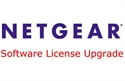 Netgear WC100APL-10000S - 100-Ap License For Wc75/Wc95 -