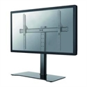 Newstar FPMA-D1250BLACK - Flatscreen Desk Mount (Clamp) -