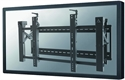 Newstar LED-VW2000BLACK - Flatscreen Wallmount Videowalls -
