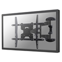Newstar LED-W500 - NewStar LED-W500 - Montaje en la pared para LCD / panel de plasma (adjustable arm) - alumi
