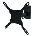 Newstar NM-W115BLACK - Neomounts Flat Screen Wall Mount-Tt - Tipología Genérica: Adaptador Para Soporte; Tipologí