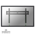 Newstar NM-W360BLACK - NewStar NeoMounts NM-W360BLACK - Montaje en la pared para pantalla LCD - negro - tamaño de