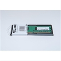 Nilox NXD2800M1C6 - Ram Ddr2 Dimm 2Gb 800Mhz Cl6 - Capacidad Total: 2 Gb; Frecuencia (Bus Clock Rate): 800 Mhz