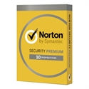 Norton 21355457 - SOFTWARE NORTON SECURITY PREMIUM 3.0 25GB ES 1 USER 1 SOFTW NORTON SECURITY PREMIUM 3.0 25