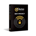 Norton 21370740 - Norton Wifi Privacy 1.0 Es 1 User 1 Device 12Mo Card Mm -