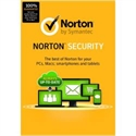 Norton 21386824 - Norton Security/Privacy 1User/1D Bu -