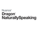 Dragon NaturallySpeaking Home - (v. 13) - licencia - 1 usuario - ESD - Win - Español