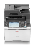 Oki 46357102 - IMPRESORA OKI MULTIFUNCION LASER COLOR MC573DN IMPRESORA OKI MULTIFUNCION LASER COLOR MC57