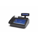 Olivetti B3188005 - Nettuna 7000 Open Con Pos Ready 7 - Tipología: All In-One Point Of Sale; Fabricante: Olive