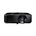 Optoma E1P0A0UBE1Z2 - PROYECTOR OPTOMA HD144X 3D 3200 ANSI LUMEN FULL HD  PROYECTOR OPTOMA HD144X 3D 3200 ANSI L