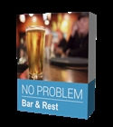 Orca 8400000000659 - No Problem Bar & RestEl Programa Para Cadenas De Restaurantes No Problem Bar& Rest Se Adap