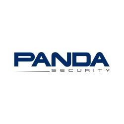 Panda A2COPADAV5 Pack De 5 Licencias Endpoint Plus (Ex-Pcop Advanced) 2Y -