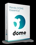 Panda A03YPDE0E03 - Dome Essencial 3L-3Years. Sustituye A A36apesd Y Ua36ap -