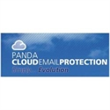 Panda Cloud Email Protection 1Y Gestionado Por Partner 1-10Lic -