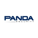 Panda A1COPADAV1 - Pack Licencias Virtuales Endpoint Protection Plus 1 Licencia 1Y -
