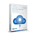 Panda A1ISMB5 - SOFTWARE PANDA INTERNET SECURITY 5L 1Y A1ISMB5 WINDOWS, ANDROID, IOS, MAC