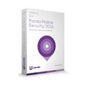Panda A1MSESD5 - Panda Mobile Security - Esd Version - 5L - 1 Year Services -