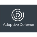 Panda A1PADA - Panda Adaptive Defense 1 Year 1-50 -