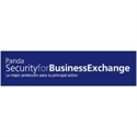 Panda A1PBEMESD - Security Busins+Exchange 101-1000 - Tipo Licencia: 101-1000 Licencias; Tipo Usuario: Empre
