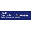 Panda A1PBUOESD - Security For Busines 1-25 Lic - Tipo Licencia: 1-25 Licencias; Tipo Usuario: Empresa; Comp