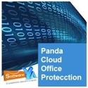 Panda A2COPAV1 - 1Lic Panda Cloud Office Protec 2Y -