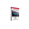 Parallels PDFM13L-BX1-ATT-EU - Parallels Desktop 13 For Mac Retail Box Attach Eu -