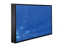 Peerless CL-55PLC68-OB-EUK - Peerless Xtreme Outdoor Daylight Readable Display - 55'' Clase pantalla plana LCD - con Si