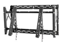 Peerless DS-VW765-LAND - Peerless Full-Service Video Wall Mount DS-VW765-LAND - Montaje en la pared para LCD / pane