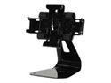 Peerless PTM400 - Peerless Universal Tablet Cradle PTM400 - Kit de montaje para PC Tablet - poliéster - reve
