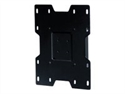 Peerless SF632P - Peerless SmartMount Universal Flat Wall Mount SF632P - Kit de montaje (placa de pared, ada