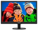 Philips 193V5LSB2/10 -