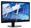 Philips 221B6LPCB/00 - Philips Brilliance B-line 221B6LPCB - Monitor LED - 22'' (21.5'' visible) - 1920 x 1080 Fu