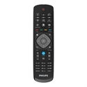 Philips 22AV1503A/12 - Mando A Distancia Philips Hotel Tv -