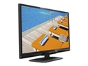 Philips 24HFL3010T/12 - Philips 24HFL3010T - 24'' Clase - Professional EasySuite TV LED - hotel/sector hotelero -