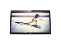 Philips 24PFT4022/12 - Philips 24PFT4022 - 24'' Clase - 4000 Series TV LED - 1080p (Full HD)