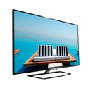 Philips 32HFL5010T/12 - Philips 32HFL5010T - 32'' Clase - Professional MediaSuite TV LED - hotel/sector hotelero -