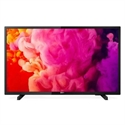 Philips 32PHT4203/12 - Philips 32PHT4203 - 32'' Clase 4200 Series TV LED - 720p 1366 x 768 - Micro Dimming - negr