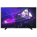 Tv Philips 32 A+ Hd Ready, Single Core, 200 Ppi