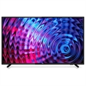 Philips 43PFT5503 - Televisor Led Full Hd UltrafinoCon Pixel Plus Hd  108 Cm (43'')  Televisor Led Full Hd  Dv