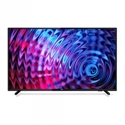 Philips 43PFT5503/12 - Philips 43PFT5503 - 43'' Clase 5500 Series TV LED - 1080p (Full HD) 1920 x 1080 - negro de