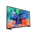 Philips 58PUS6203/12 - Philips 58PUS6203 - 58'' Clase 6000 Series TV LED - Smart TV - Saphi TV - 4K UHD (2160p) 3
