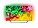 Philips 65PUS6753/12 - Philips 65PUS6753 - 65'' Clase - 6700 Series TV LED - Smart TV - 4K UHD (2160p) 3840 x 216