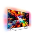Philips 65PUS7303/12 - Philips 65PUS7303 - 65'' Clase 7300 Series TV LED - Smart TV - Android TV - 4K UHD (2160p)