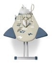 Philips GC240/05 - GC240/05 Easy ironing board