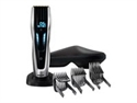 Philips HC9450/20 - Philips HAIRCLIPPER Series 9000 HC9450 - Cortapelos - sin cables